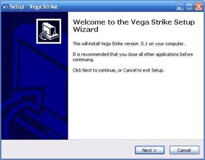 normal_20131120_Install_VSWindows_2Welcome.JPG