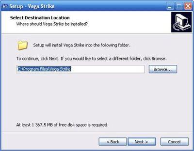 normal_20131120_Install_VSWindows_3Folder.JPG