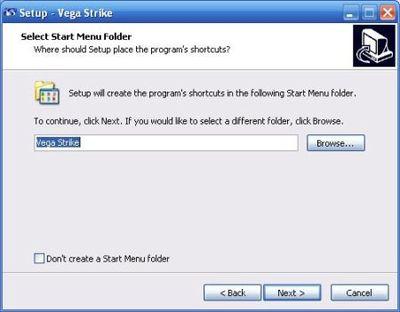 normal_20131120_Install_VSWindows_4Shortcuts.JPG