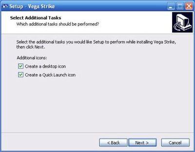 normal_20131120_Install_VSWindows_5Icons.JPG