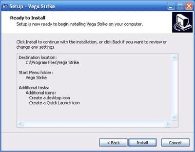 normal_20131120_Install_VSWindows_6Summary.JPG