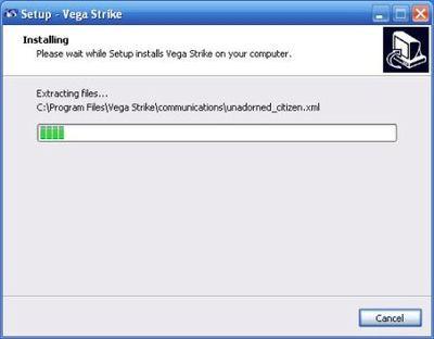 normal_20131120_Install_VSWindows_7Install.JPG