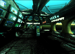 concourse_oceanic_screen_thumb.png