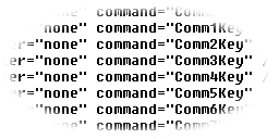 config_code.png