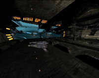 landingpad_oceanic_screen_thumb.png